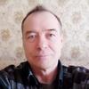 Игорь, 62, г.Валдай