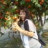 Виктория, 30, г.Березовский (Кемеровская обл.)