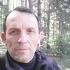 игорь, 51, г.Южноуральск
