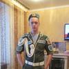 Дмитрий, 19, г.Лельчицы