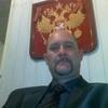 Алекс, 49, г.Моршанск