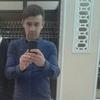 Teymur, 38, г.Баку