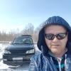 Сергей, 45, г.Оха