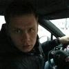 Николай, 30, г.Балта