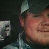 Adam Merritt, 28, г.Ньюарк