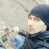 Сеймур, 25, г.Тула