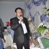 Сулейман, 53, г.Гардабани