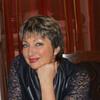 Вероника, 50, г.Лангепас