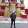 Sanek, 26, г.Камышин