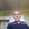 Владимир, 61, г.Чита