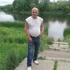 ЮРА, 63, г.Котовск