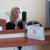 людмила, 41, г.Любешов