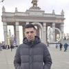 Виталий, 40, г.Макеевка