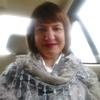Nina, 56, г.Лондон