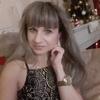 Виктория, 41, г.Алчевск