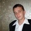 Игорь Сидоров, 39, г.Огре
