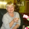 galina, 58, г.Marbella