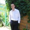 Сергей, 23, г.Фряново