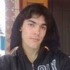 Сергей, 33, г.Ровеньки