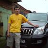Александр, 28, г.Юрга