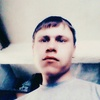 Андрей, 23, г.Щучинск