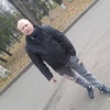 Максим, 26, г.Павловский Посад