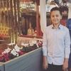 Антон, 16, г.Ставрополь
