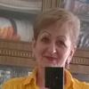 Люсьена, 44, г.Бишкек