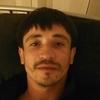 Boris, 33, г.Кишинёв