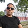 Hamed, 42, г.Вена