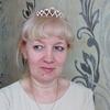 Татьянна, 49, г.Первоуральск