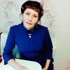Лариса, 40, г.Петровск-Забайкальский