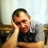 андрей, 37, г.Заринск