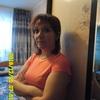 Джулия, 36, г.Астана