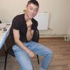 Чынгыз, 48, г.Бишкек
