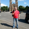 Mykola, 44, г.Antwerpen