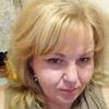 Юлия, 45, г.Благовещенск (Амурская обл.)