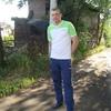 сергей, 26, г.Прокопьевск