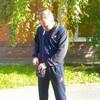 Алексей, 39, г.Новоуральск