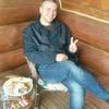 dima, 33, г.Харьков