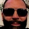 александр, 39, г.Хэдэра