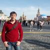 Александр, 32, г.Волжский (Волгоградская обл.)