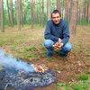 Александр, 31, г.Нежин