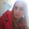 Анастасия, 26, г.Оса