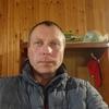 Виктор, 44, г.Кировск