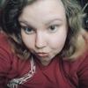Лиана, 22, г.Полтава
