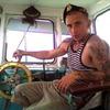 Андрей, 30, г.Витим