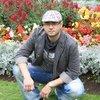Artem Lupinos, 35, г.Глазго