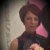 Светлана, 41, г.Тихорецк