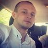 Виталик, 25, г.Ирпень